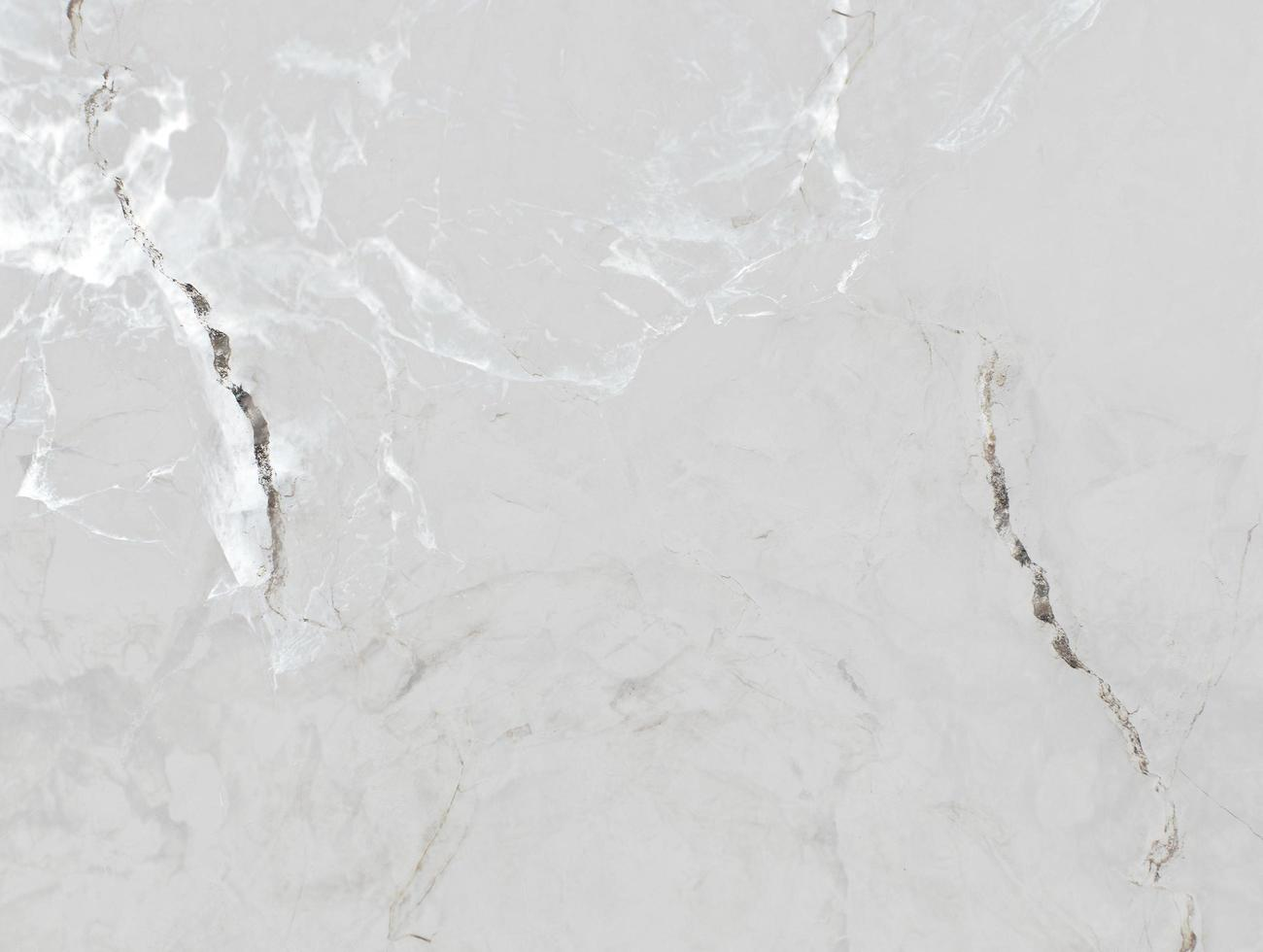 fond de texture de pierre de marbre photo