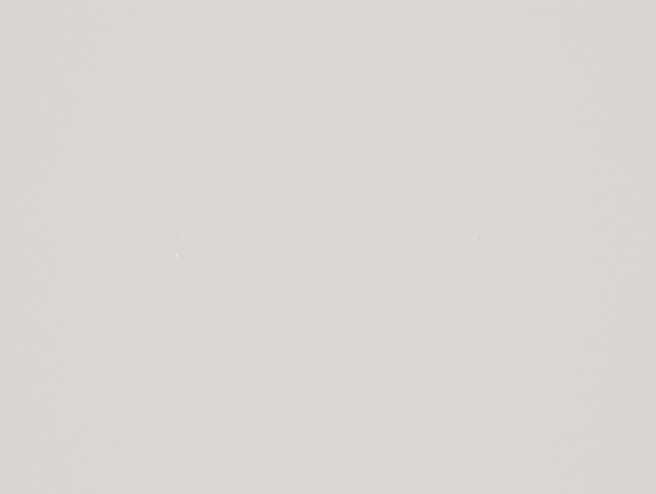texture de papier propre neutre photo