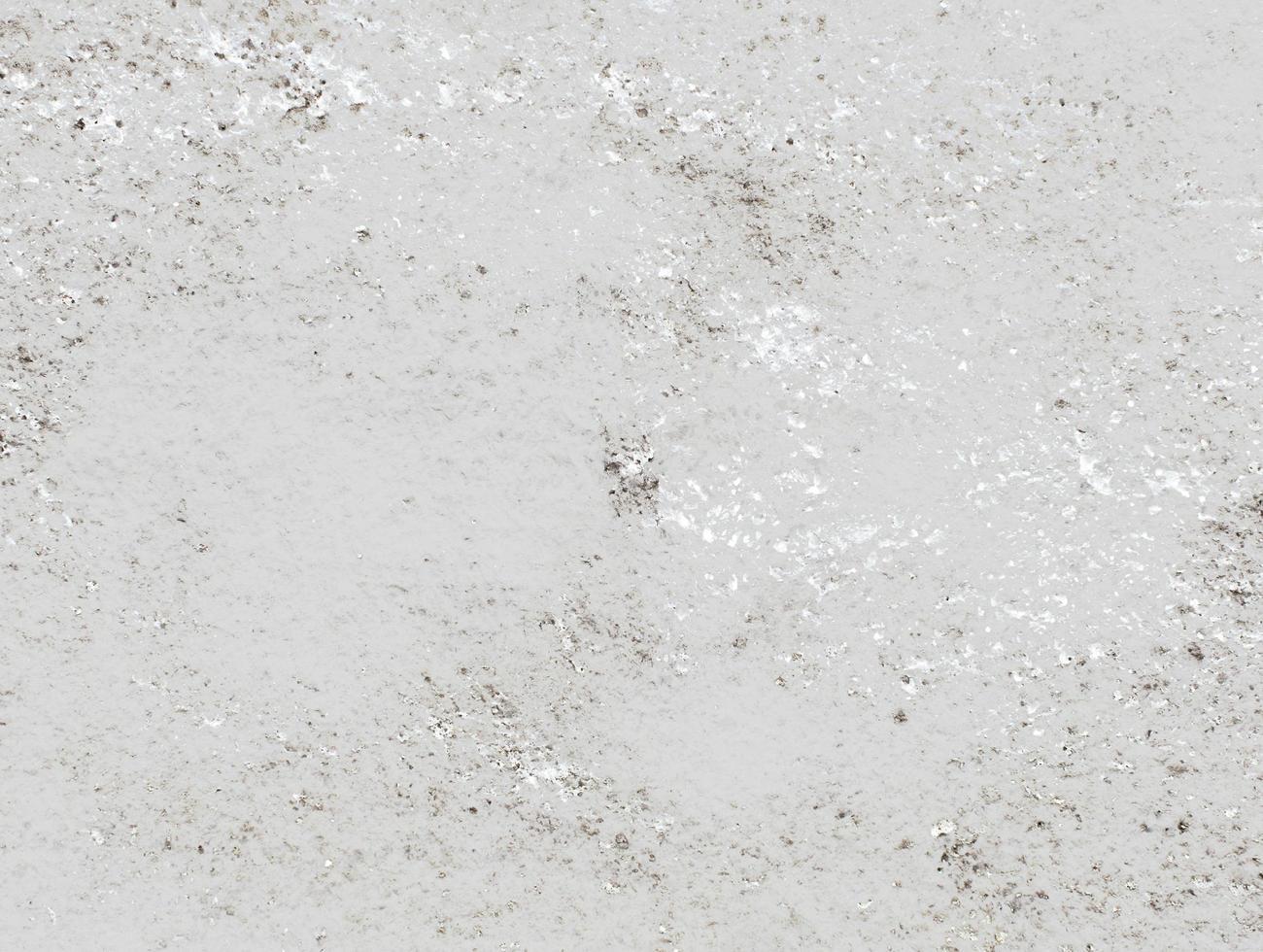 fond de texture de pierre de granit photo