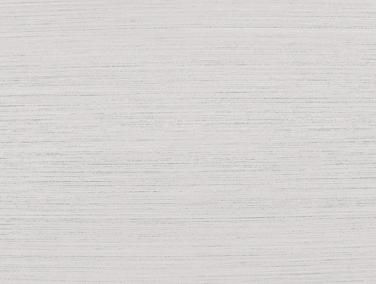 texture abstraite en acier oxyde photo