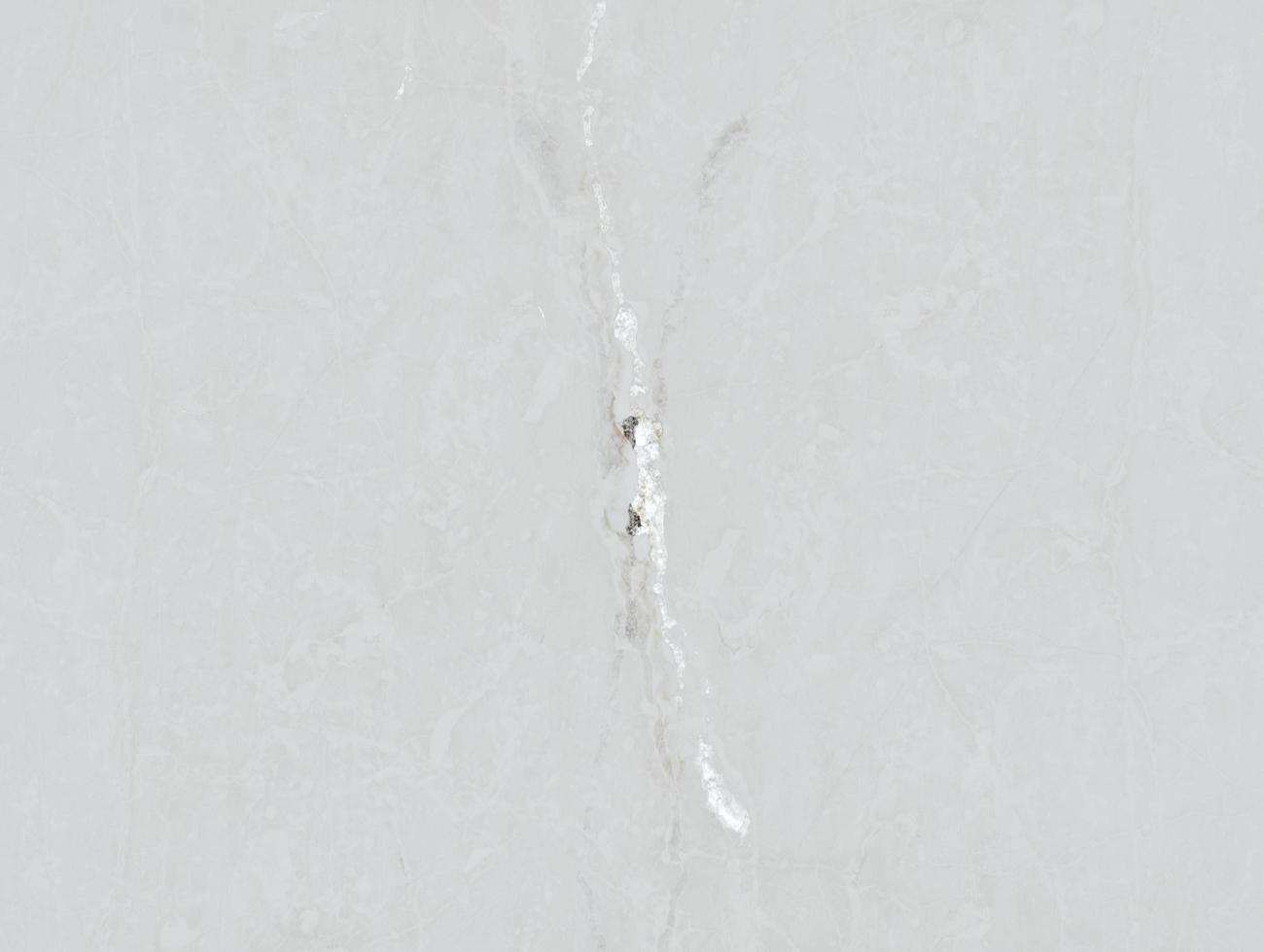 fond de texture de pierre minimaliste photo