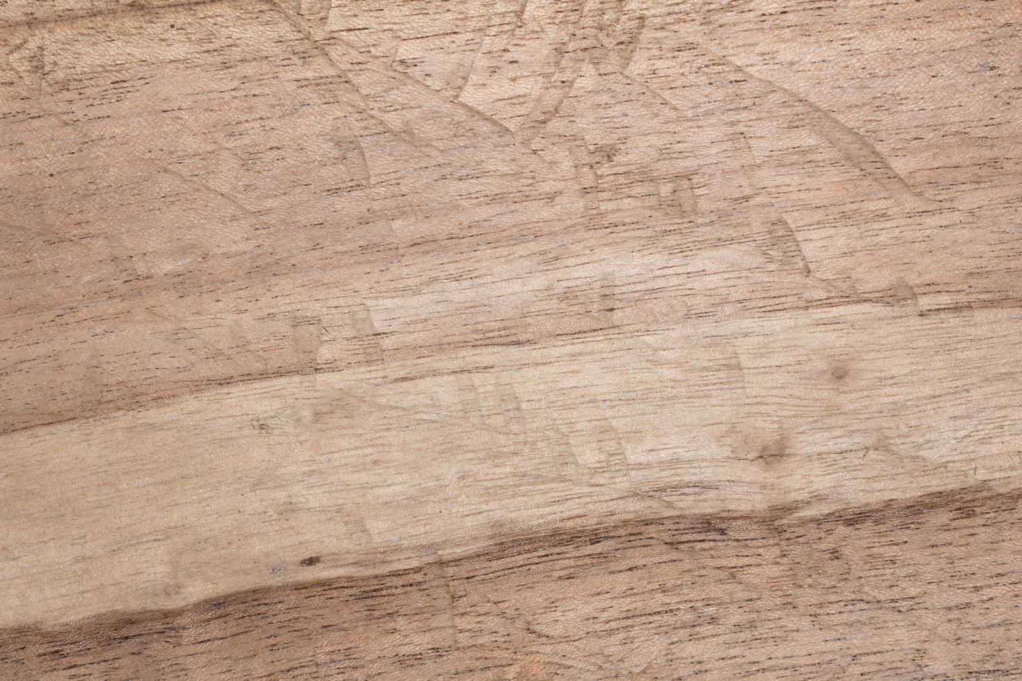fond de modèle en bois photo