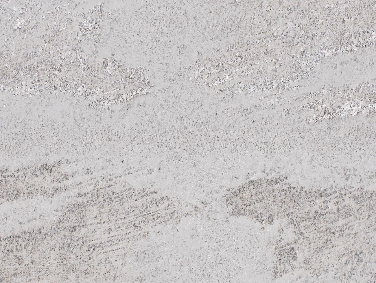 texture de mur de béton beige photo