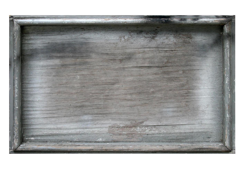 panneau en bois vierge photo
