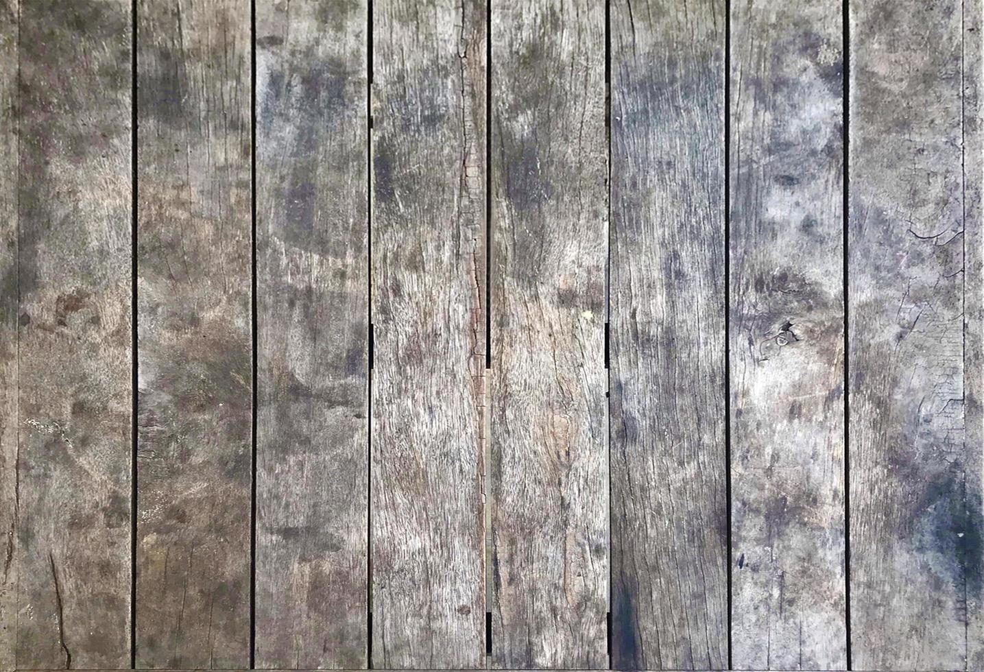 texture bois grungy photo