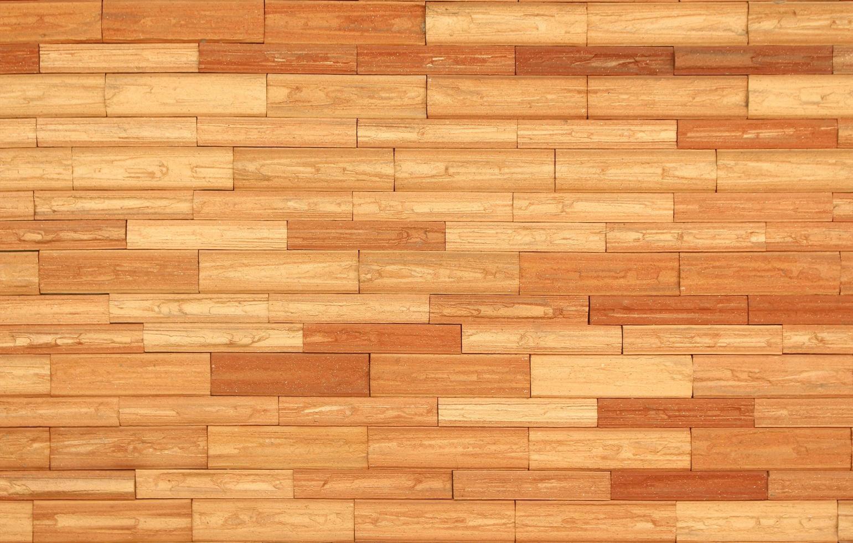 vieux mur en bois photo