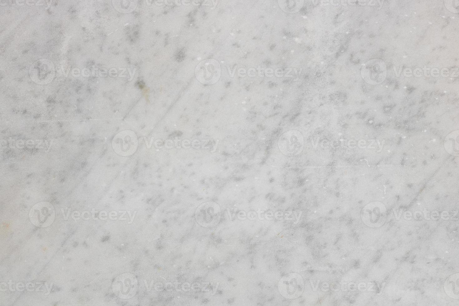 fond de texture de marbre blanc photo