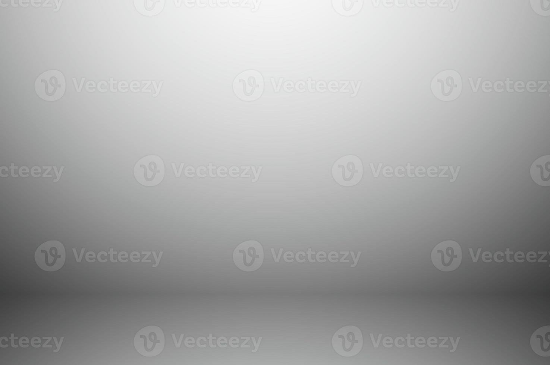 fond gris abstrait photo
