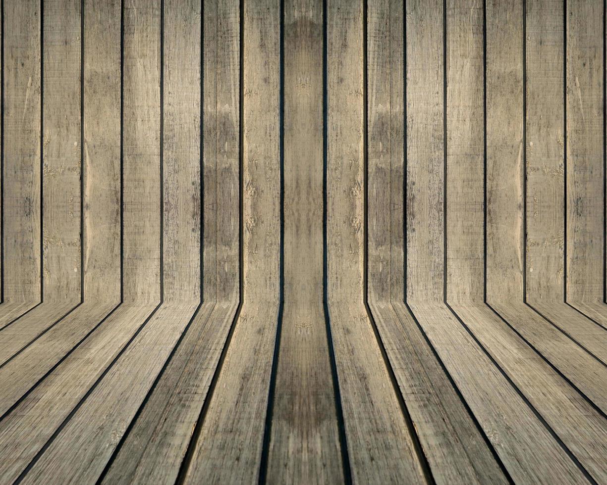 vieux fond de texture bois photo