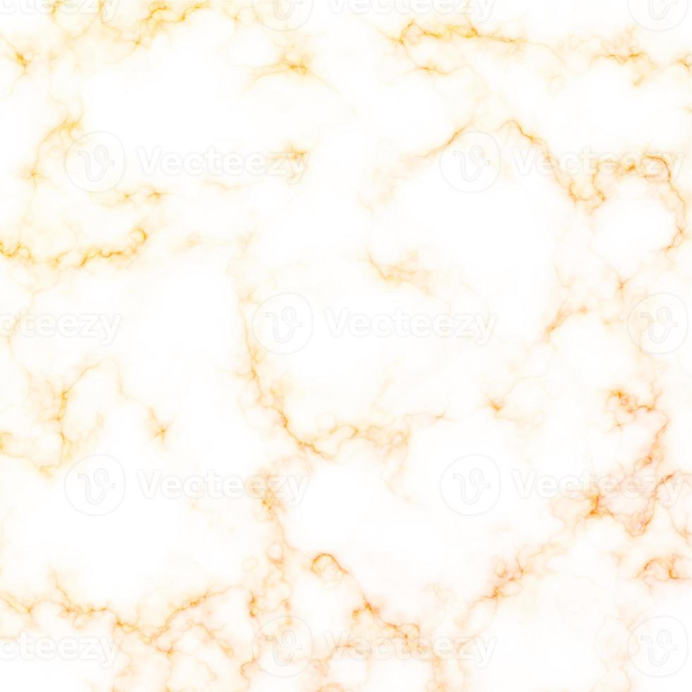 fond de pierre blanche et marbre photo