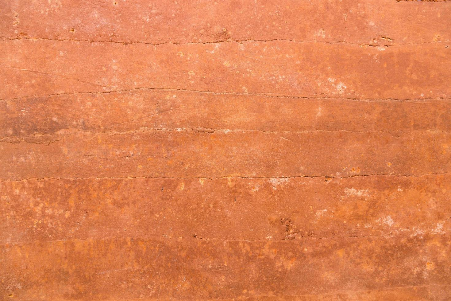 fond de mur rouge photo