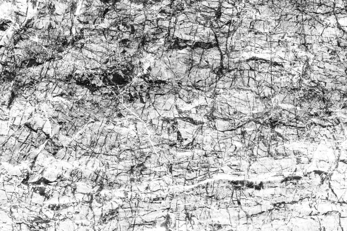 fond abstrait texture marbre blanc et gris photo