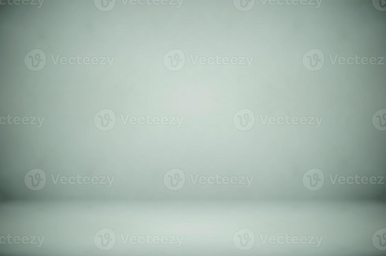 flou fond gris abstrait photo