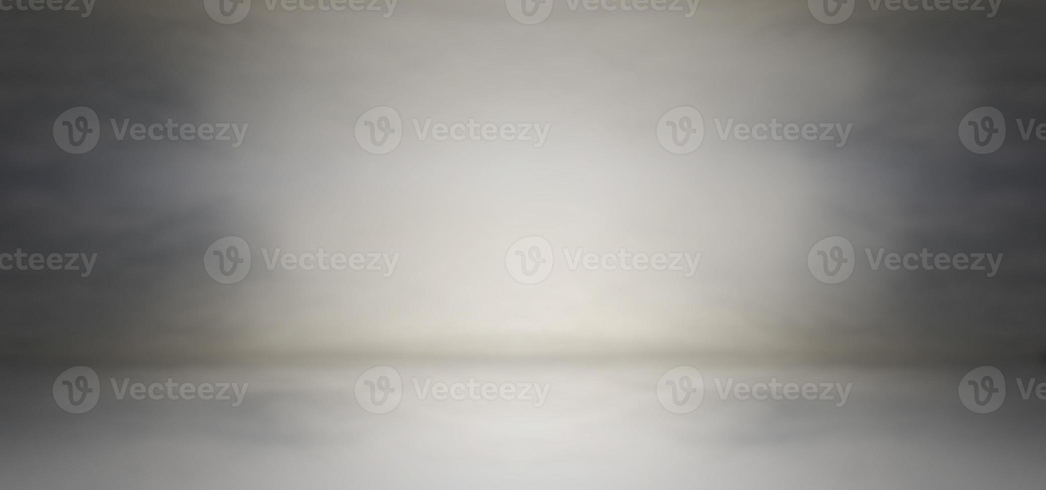 fond abstrait blanc et gris photo