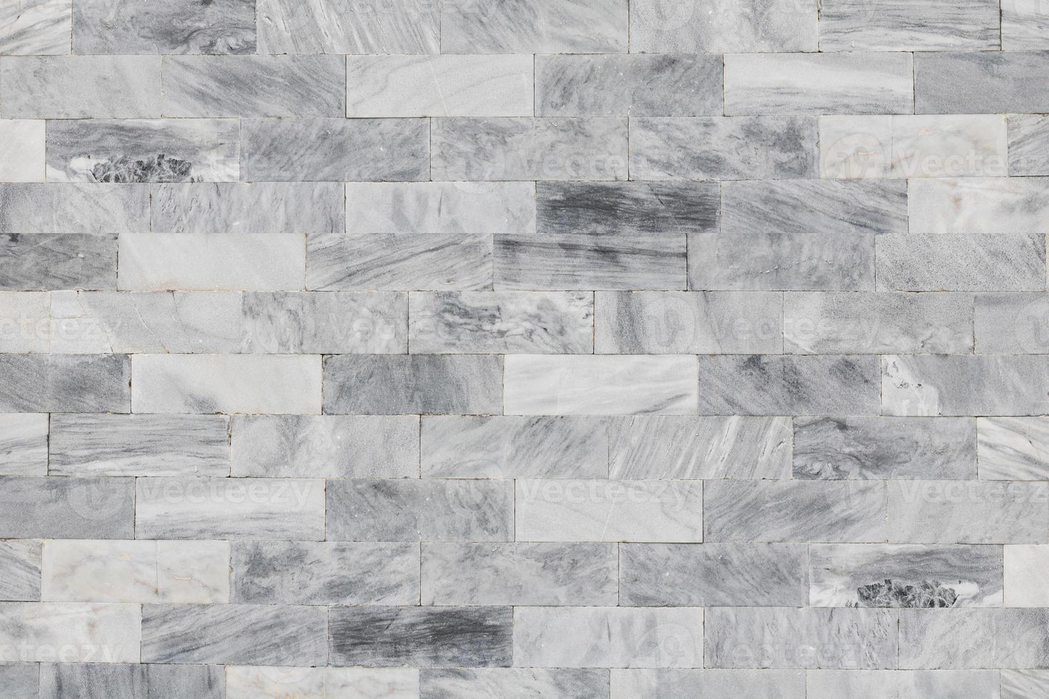 fond de texture de marbre pour la conception intérieure photo