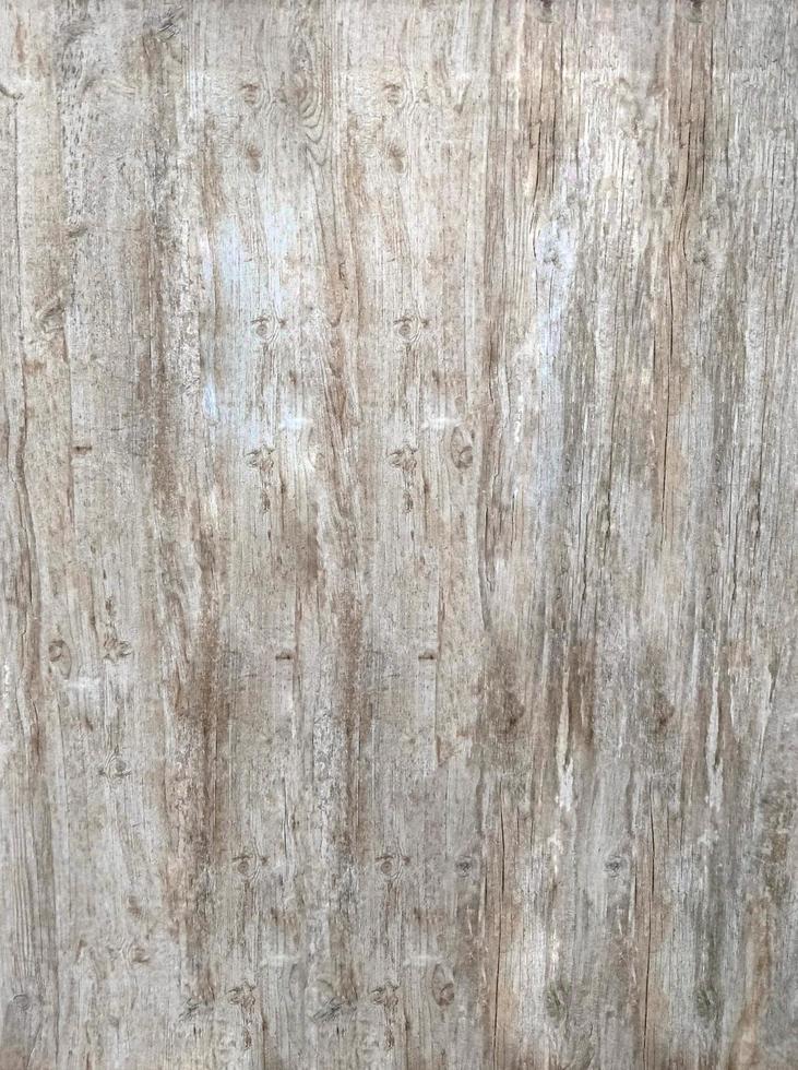 texture grunge en bois photo