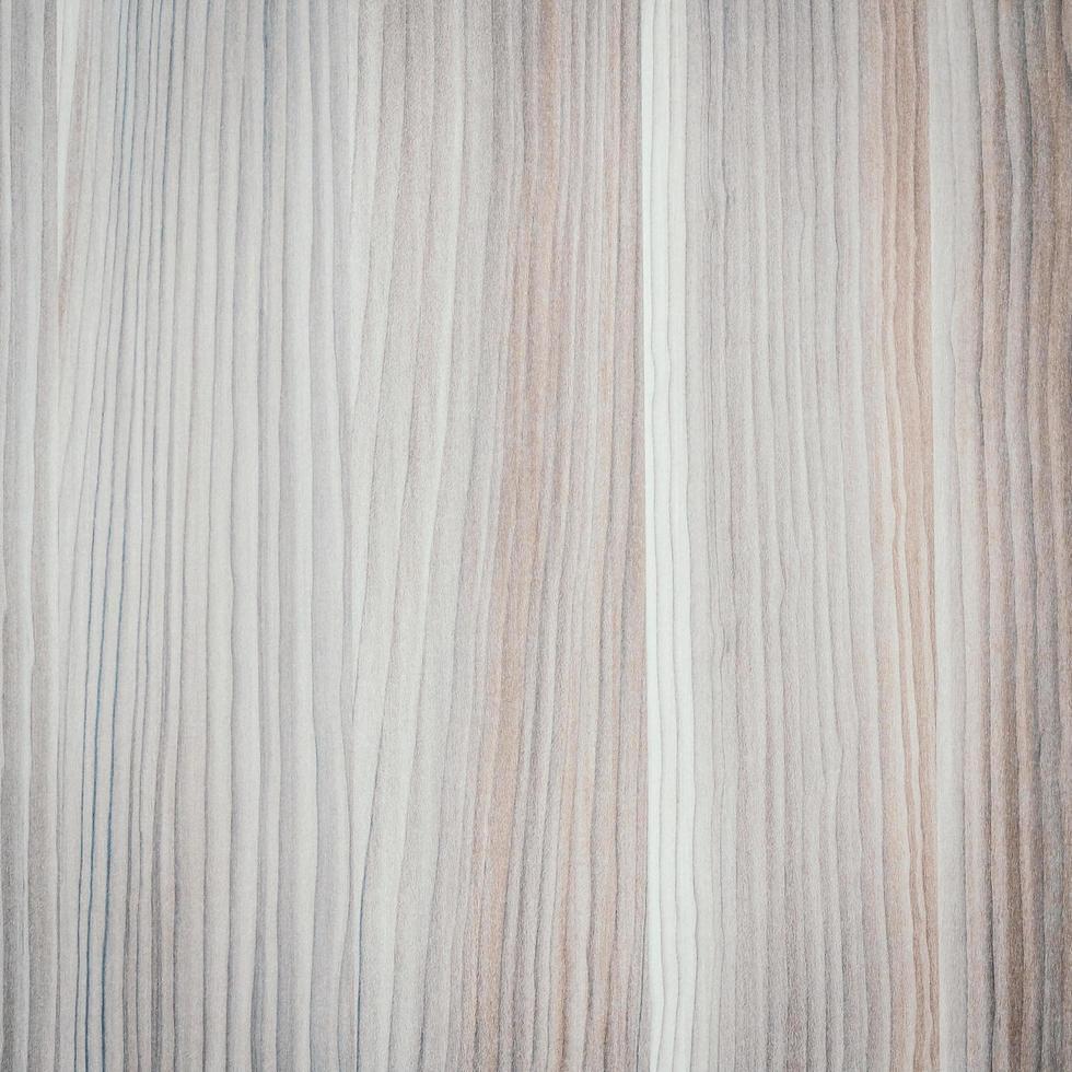 texture en bois pour le fond photo