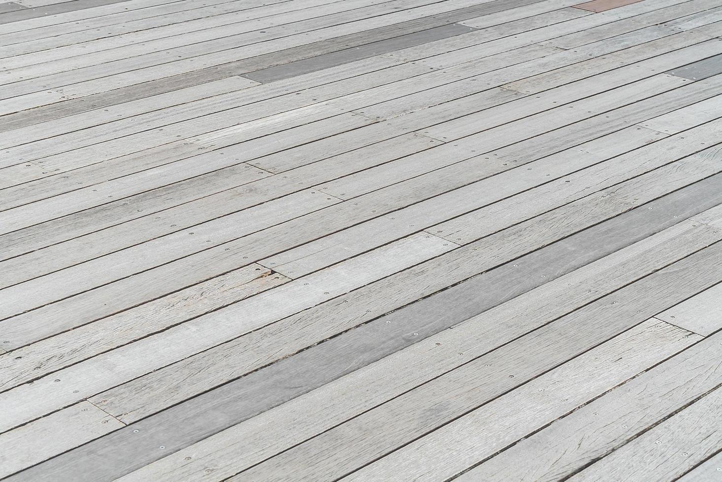 textures de bois gris photo