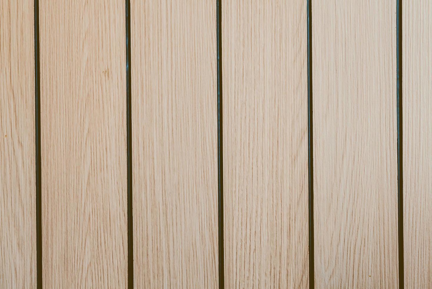 fond de textures de bois ancien photo