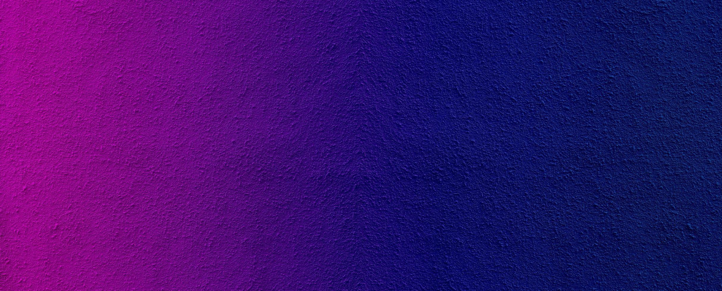Fond de texture de mur de ciment coloré texture rugueuse photo