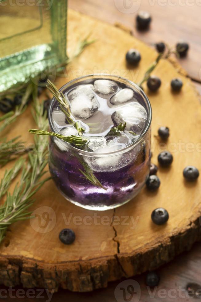 le délicieux assortiment de boissons alcoolisées mezcal photo