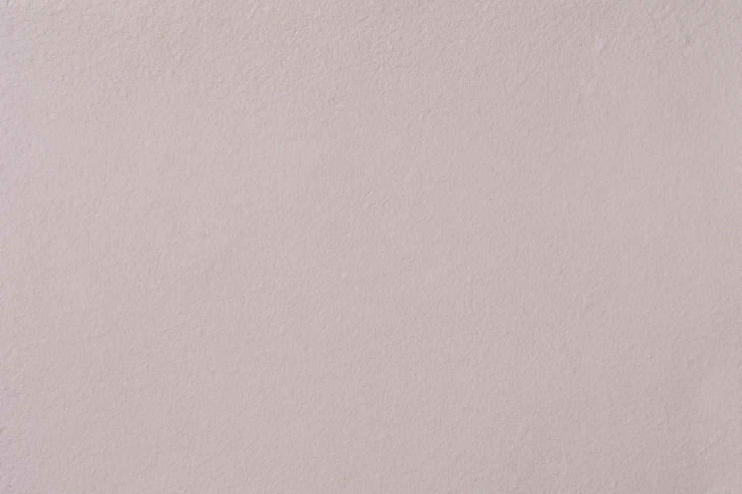 la texture du papier vue de dessus photo