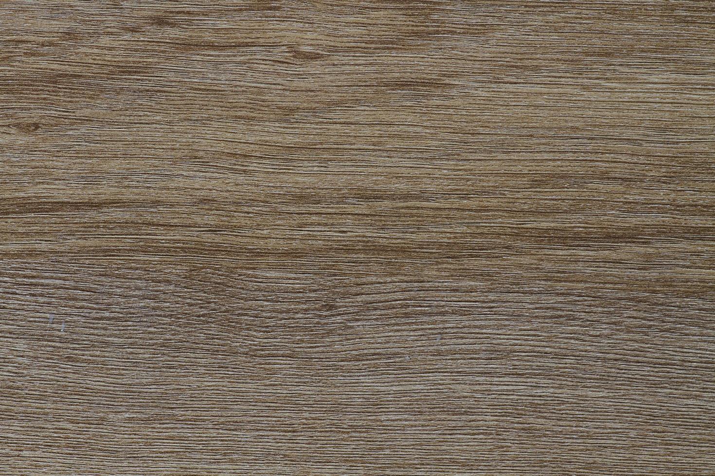 texture et arrière-plan du bois naturel. photo