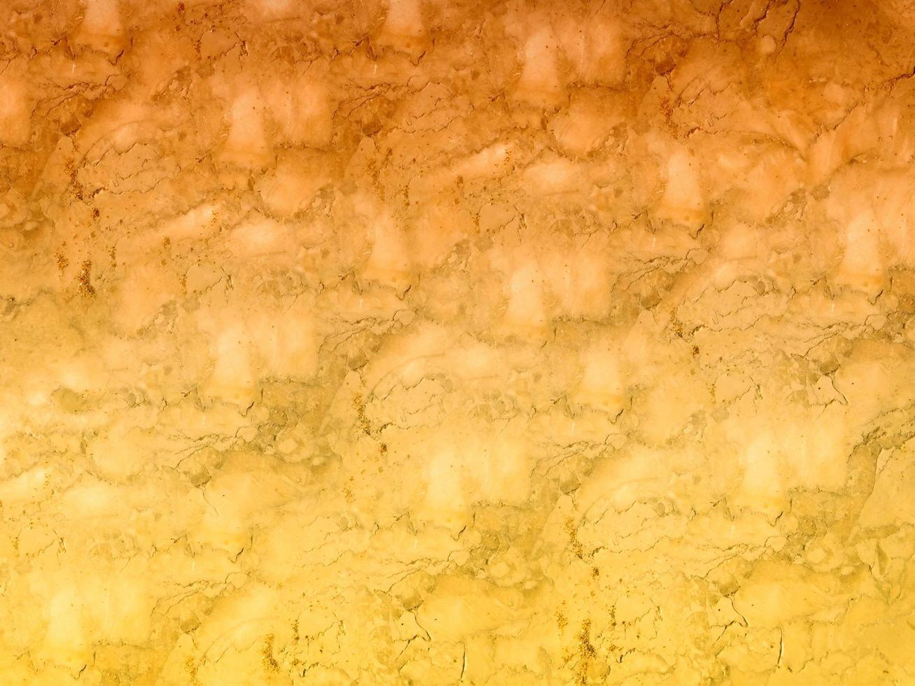 texture de marbre en plein air photo