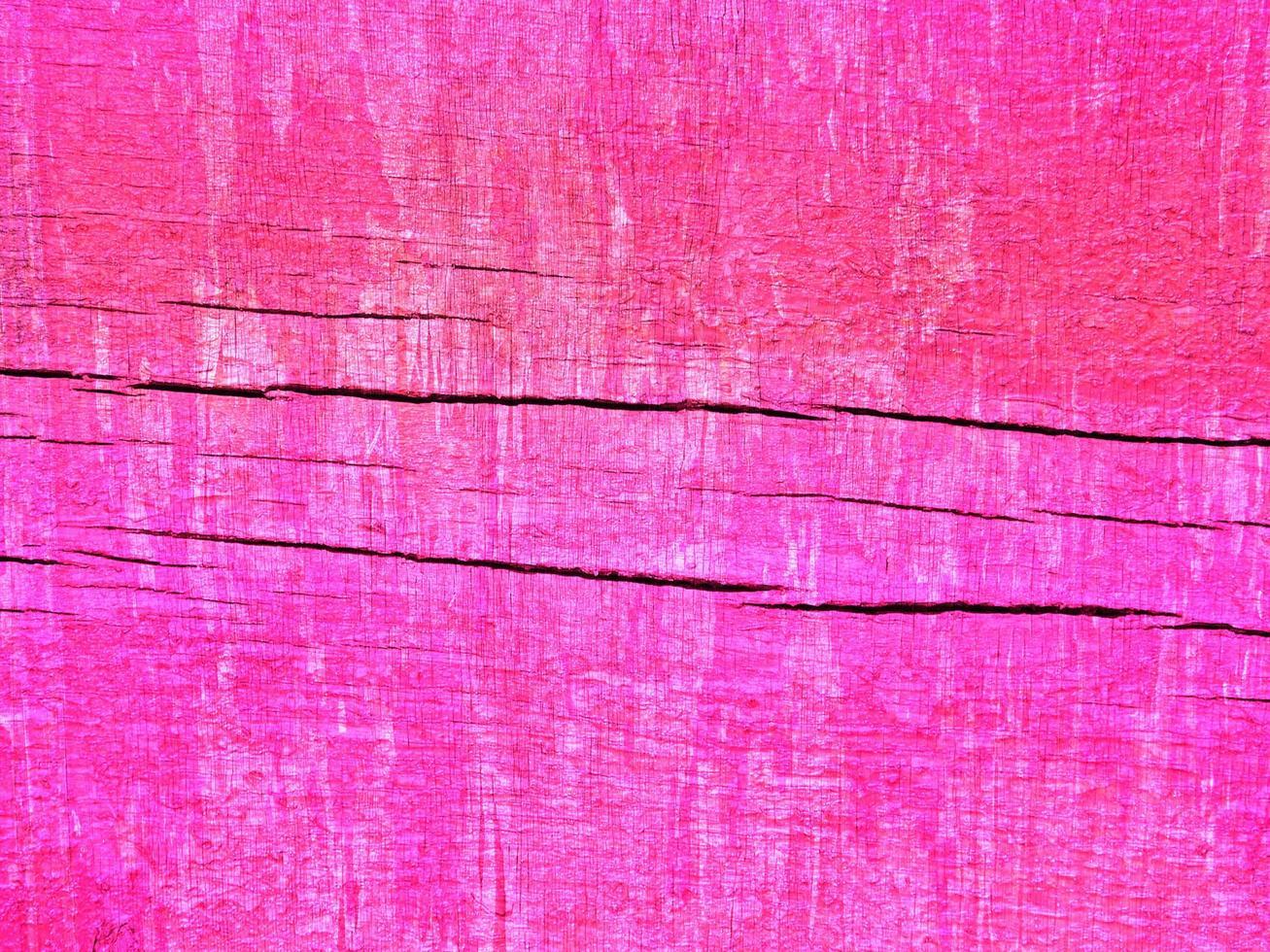 texture bois rose photo