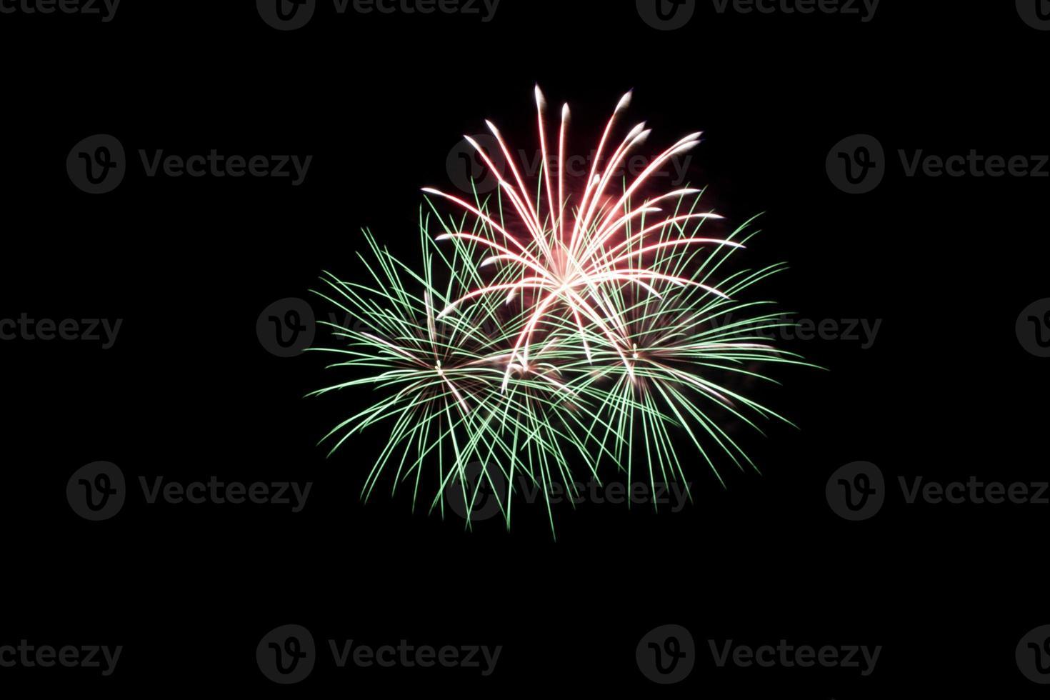 feu d'artifice24 photo