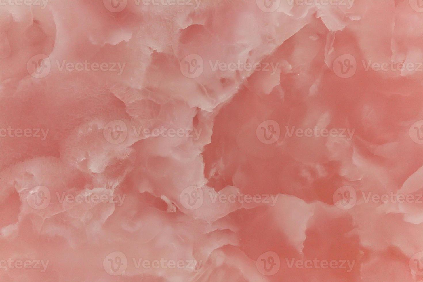 fond de roche rouge photo