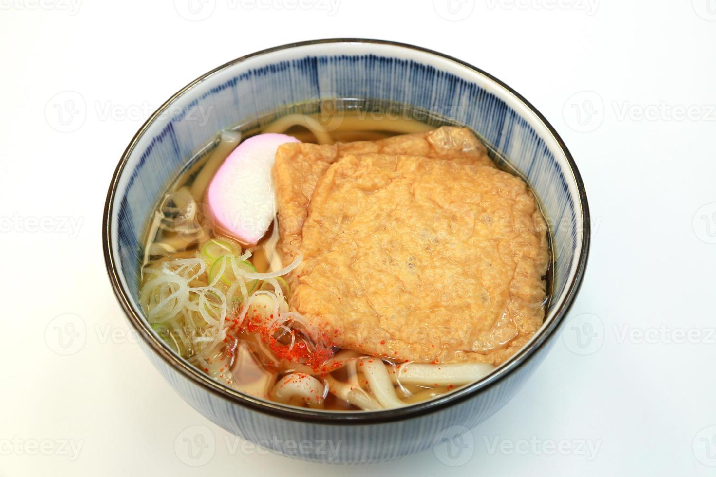 udon photo