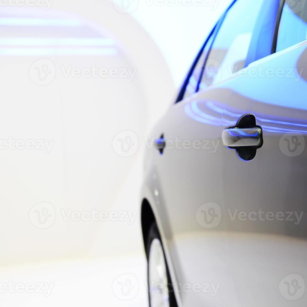voiture photo