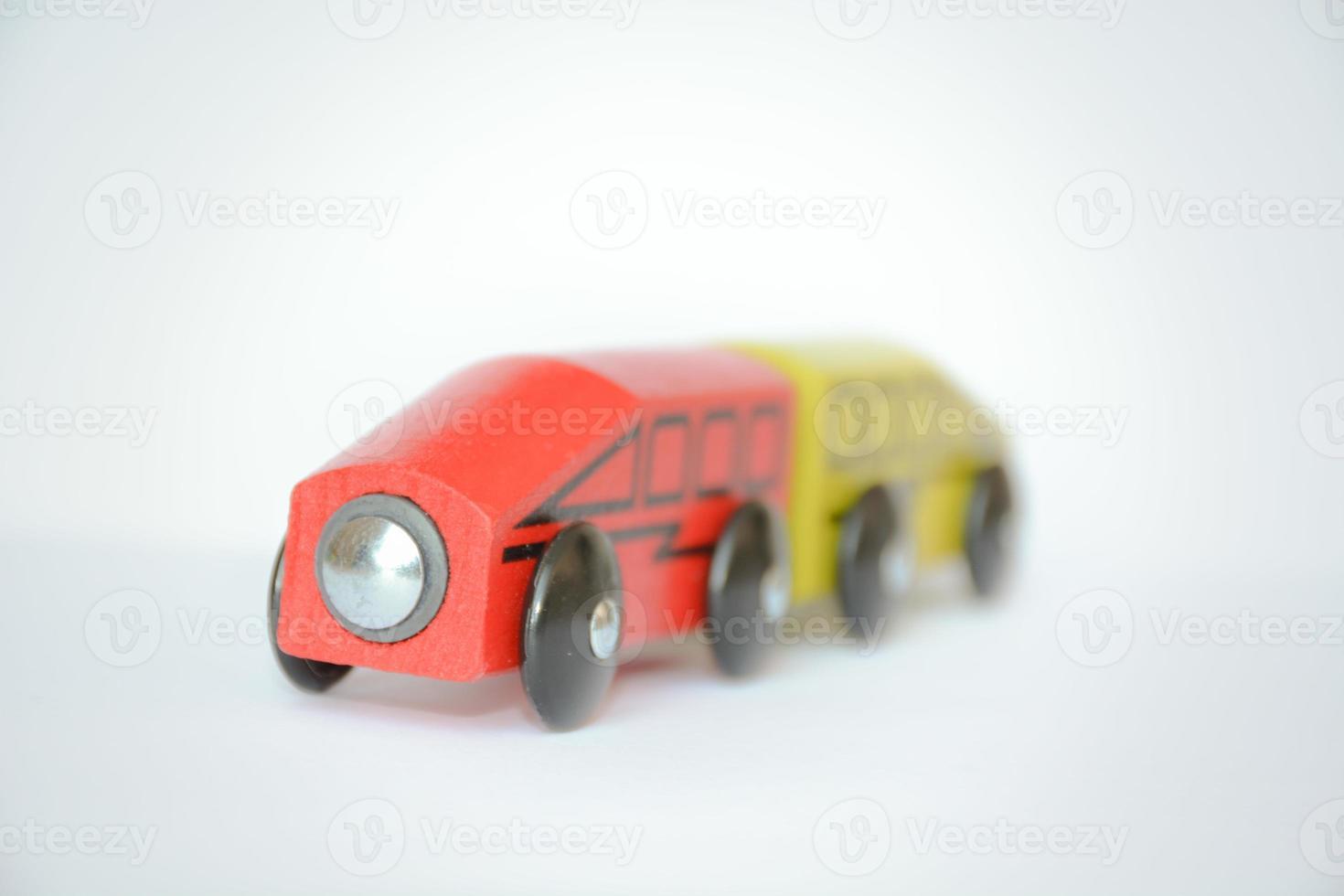 voitures photo