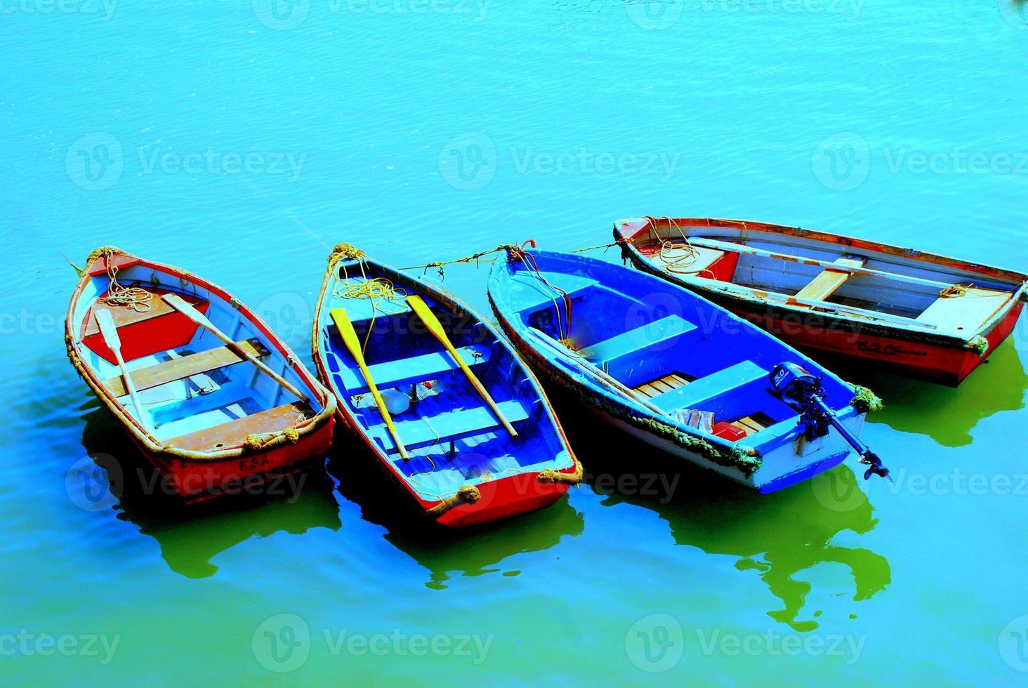 bateaux photo