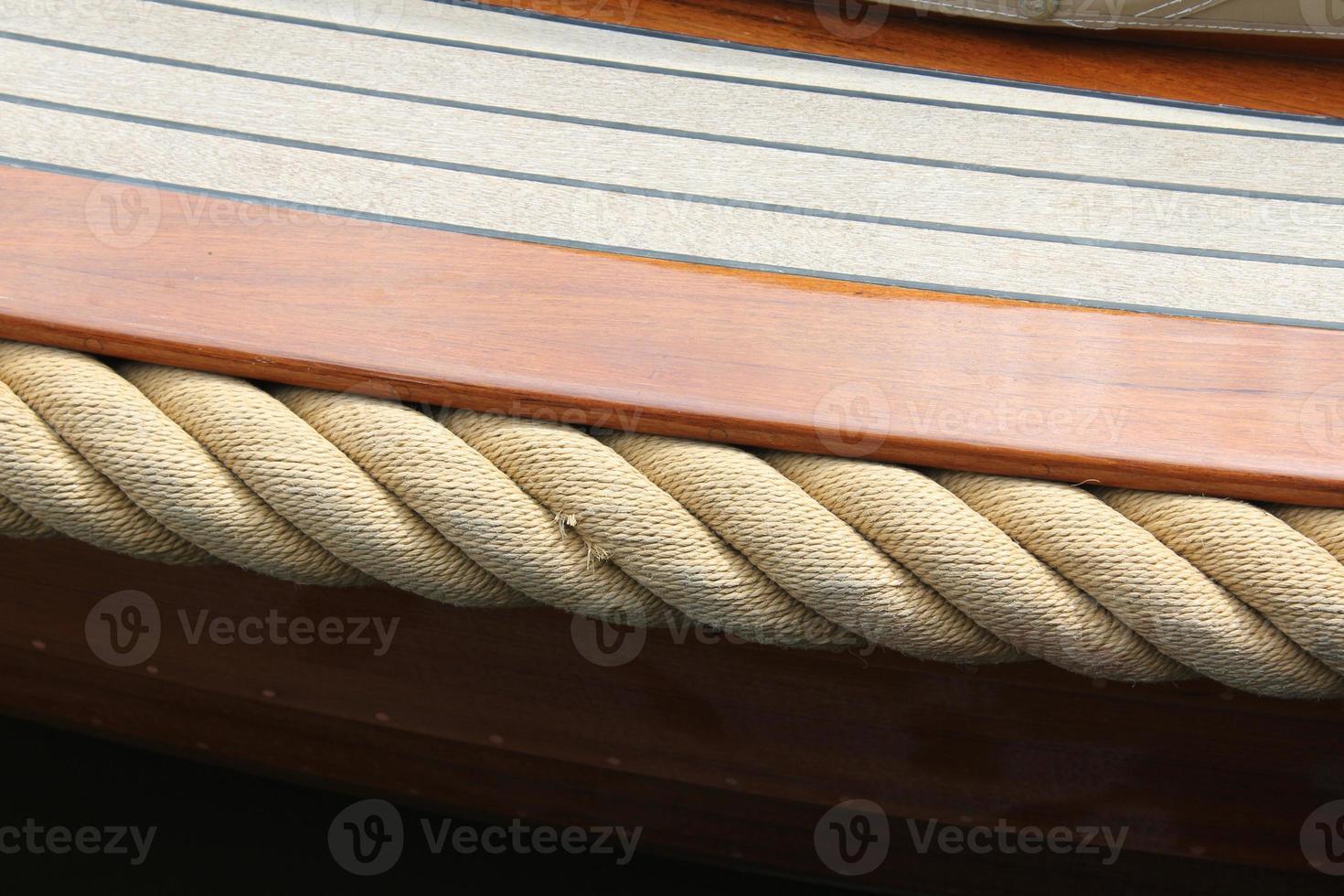 bateau fluvial photo