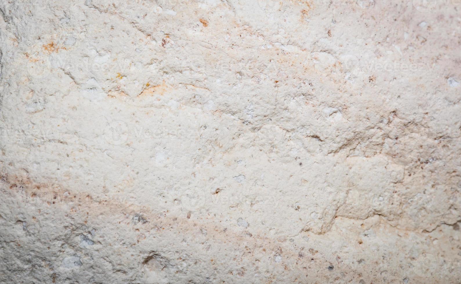 texture de la roche photo