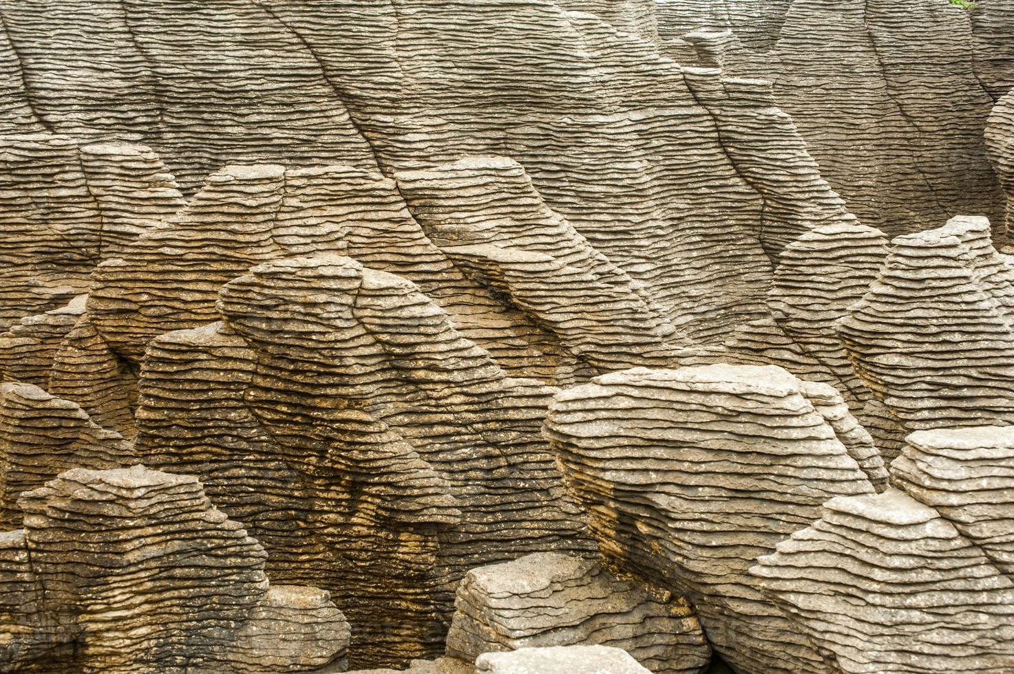 crêpe rock photo