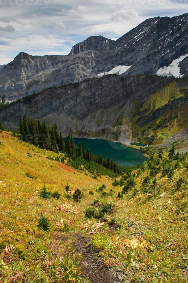 lac rawson photo