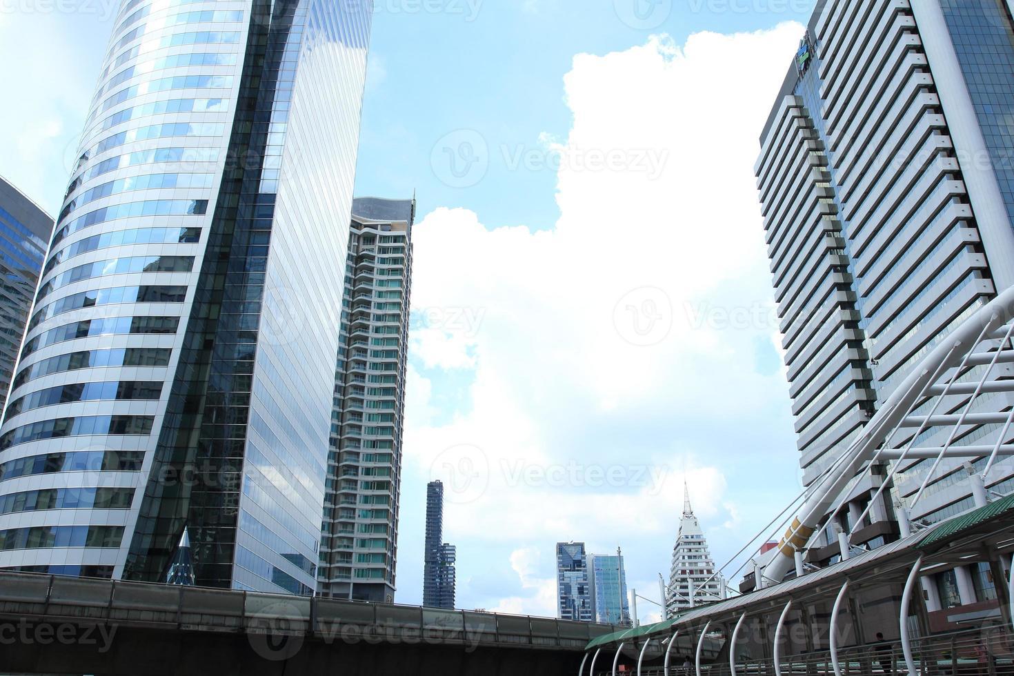 chong nonsi sky-walk photo