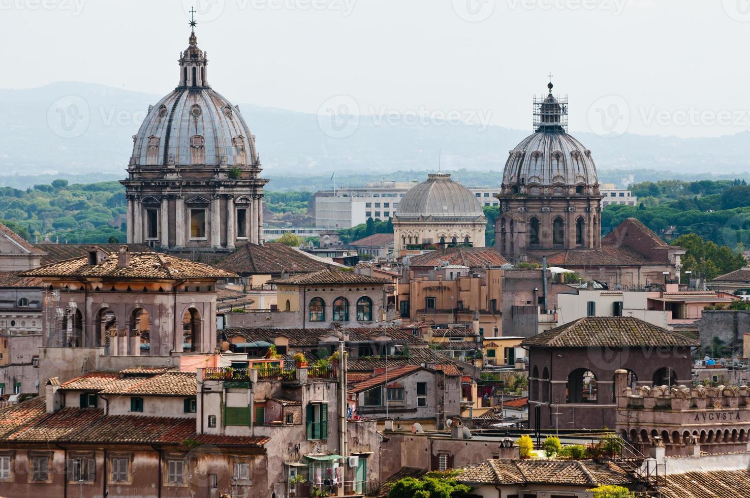 Rome photo