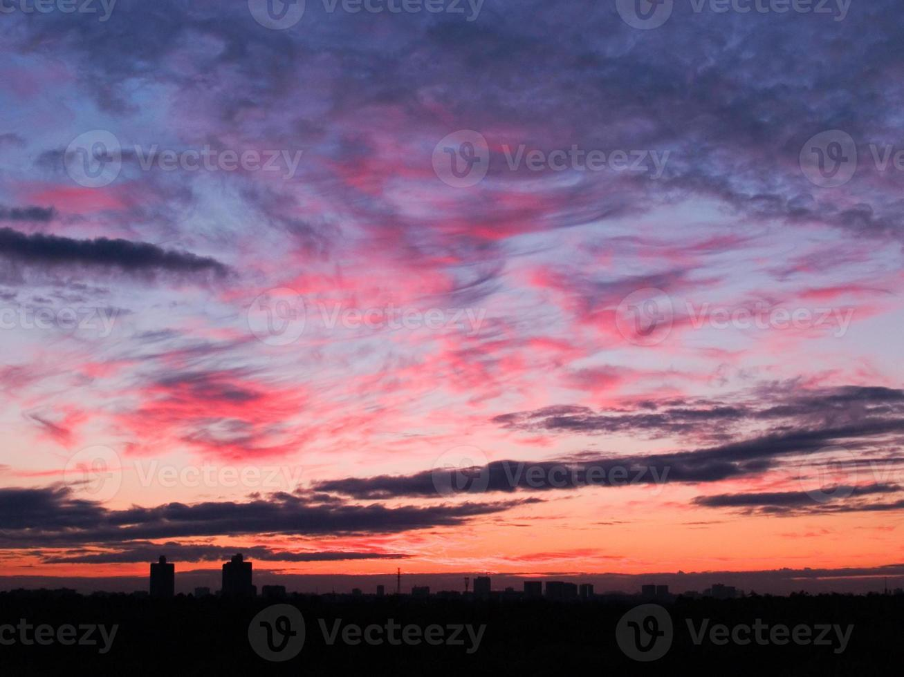 coucher de soleil 6 photo