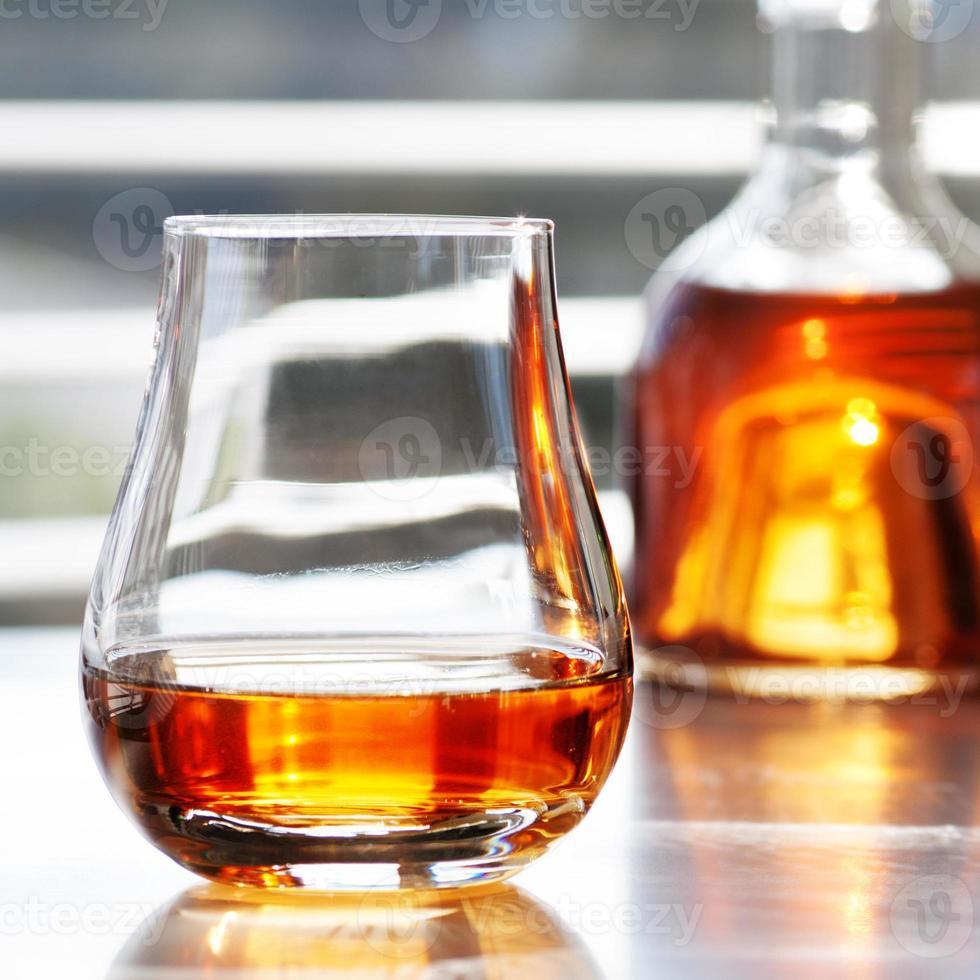 boisson alcoolisée photo