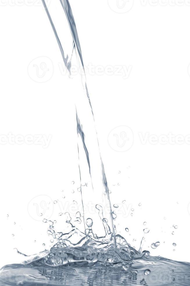 l'eau photo