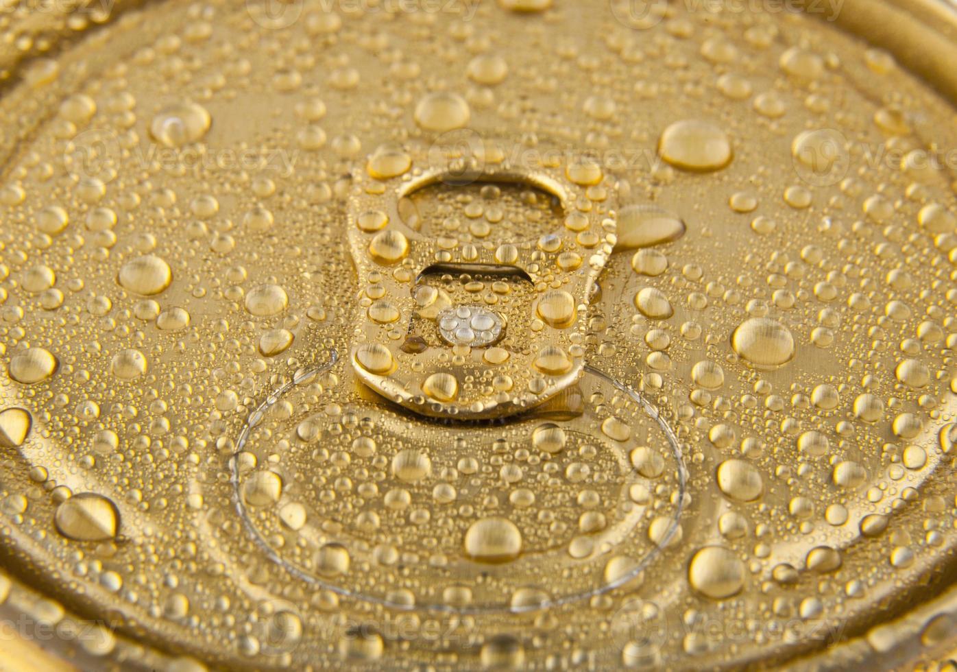 gouttes d'eau photo