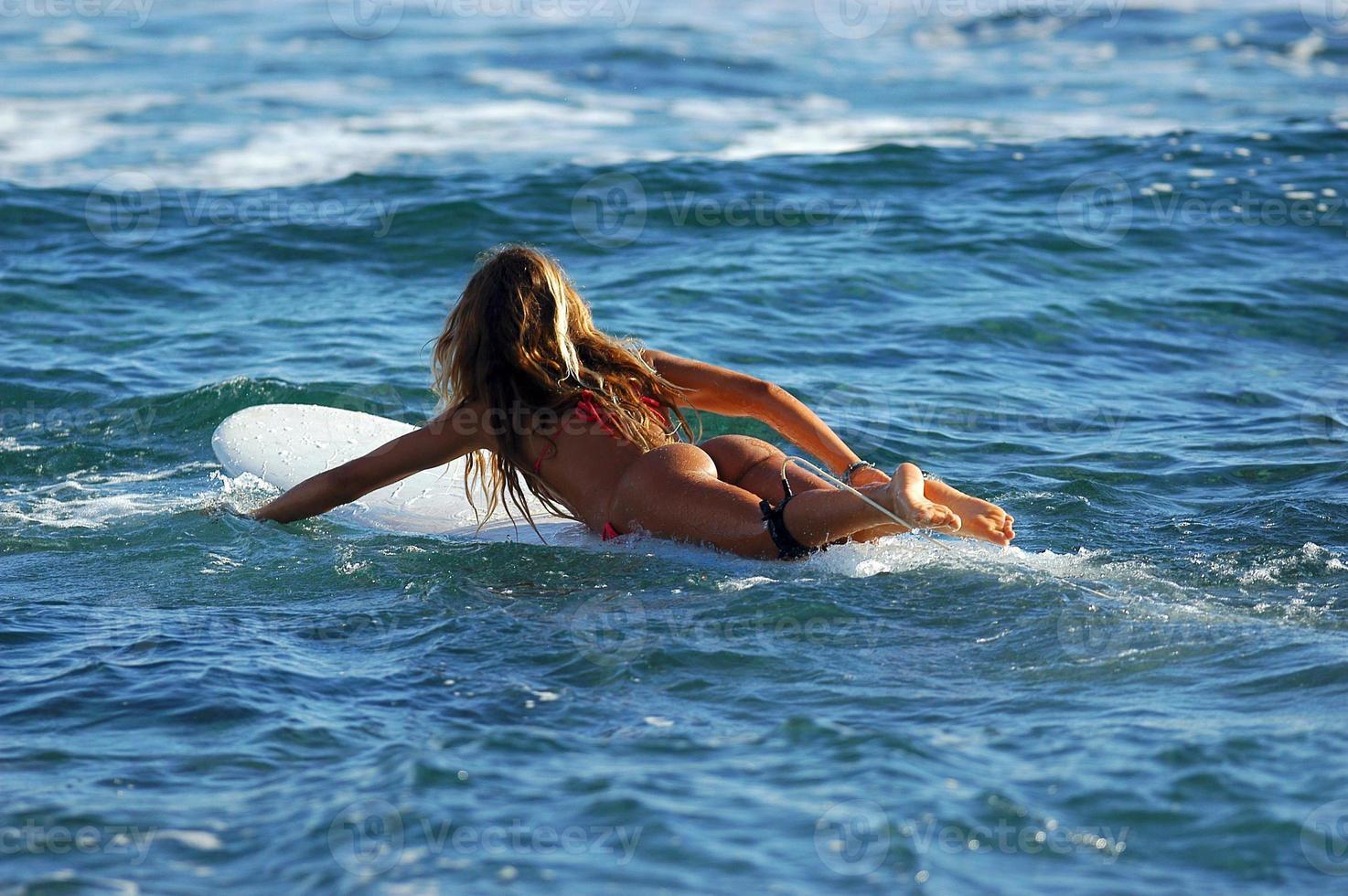 surf el encuentro photo