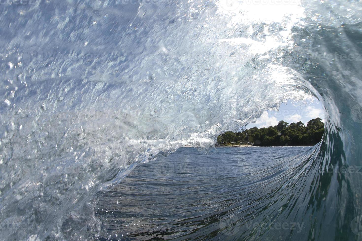 vague samoane photo