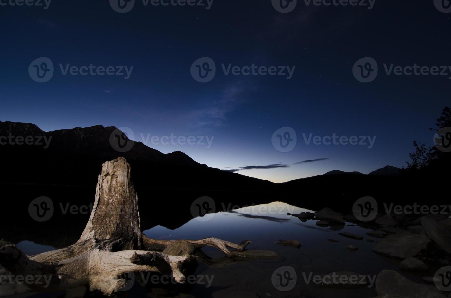 lac patricia photo
