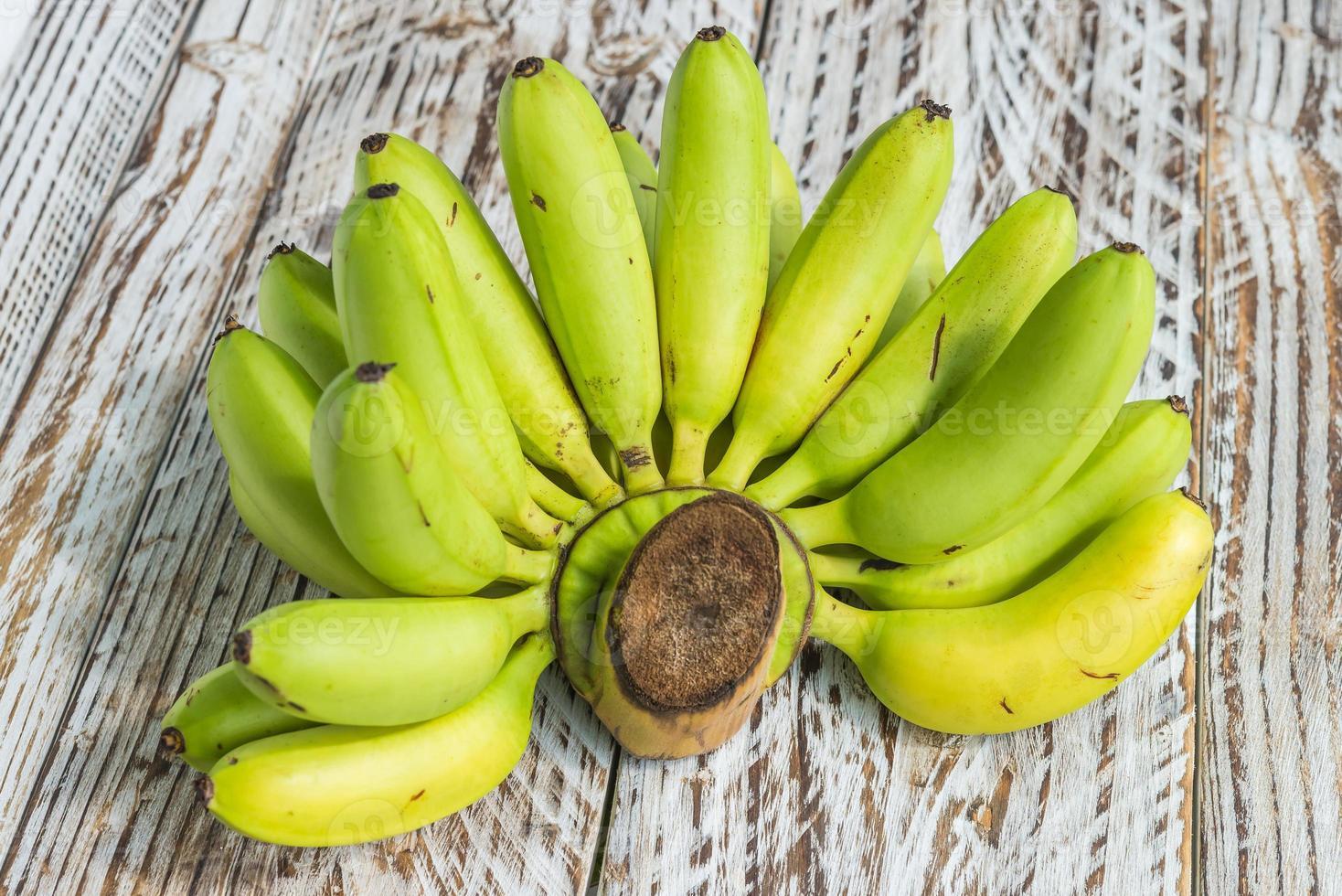 banane photo
