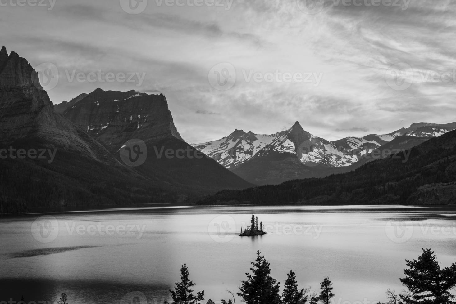 st. lac mary photo